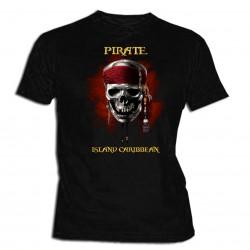 Piratas Del Caribe -...