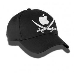 Apple Pirate RF- Gorra...