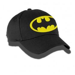 Batman - Gorra Visera Con...