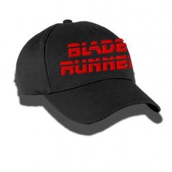 Blade Runner - Gorra Visera...