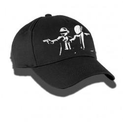 Daft Punk - Gorra Visera...