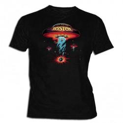 Boston Band - Camiseta...