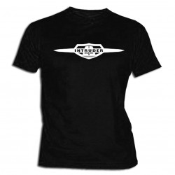 Suzuki Intruder - Camiseta...