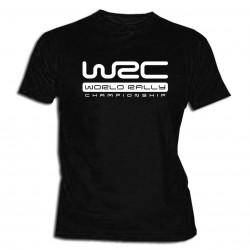 World Rally Champions -...