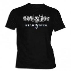 Star Trek RF - Camiseta...