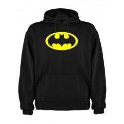 Batman - Sudadera Con...