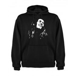Bob Marley - Sudadera Con...