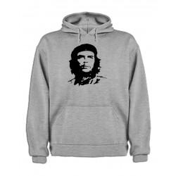 Che Guevara  Ernesto -...