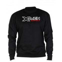 X Men - Sudadera Clasica...