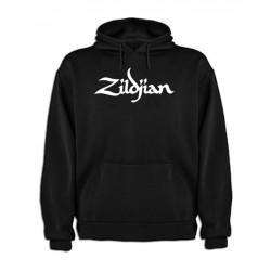 Ziljidan - Sudadera Con...