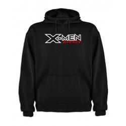 X Men - Sudadera Con...