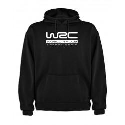 WRC - Sudadera Con Capucha...