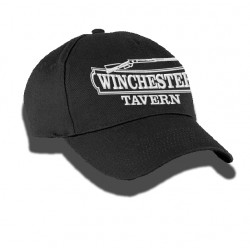 Winchester Tavern - Gorra...
